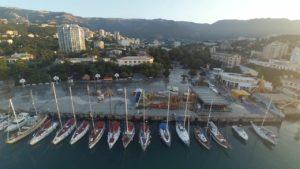 Отель «Империал 2011» для отдыха и бизнеса